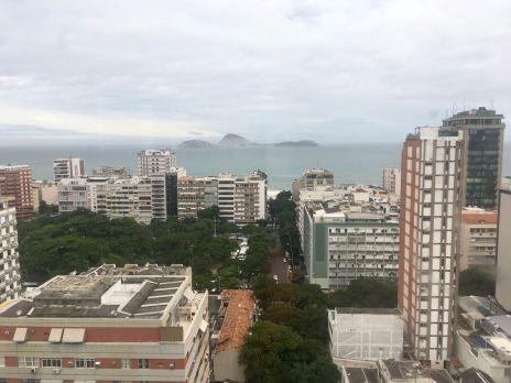 Rio-SP2 - 22 of 78