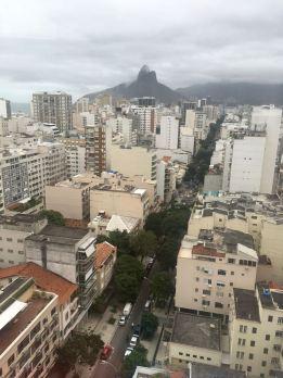 Rio-SP2 - 23 of 78