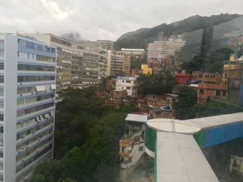 Rio-SP2 - 24 of 78
