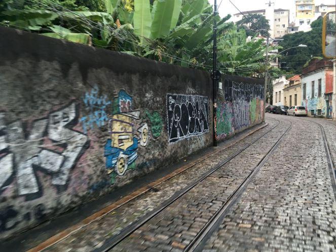 Rio-SP2 - 33 of 78