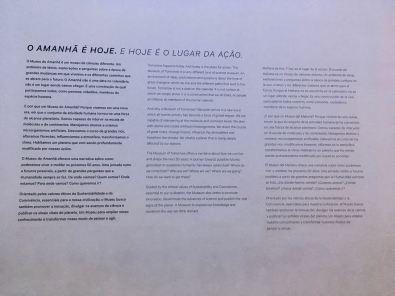Rio-SP2 - 5 of 78