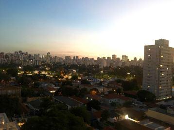Rio-SP2 - 52 of 78