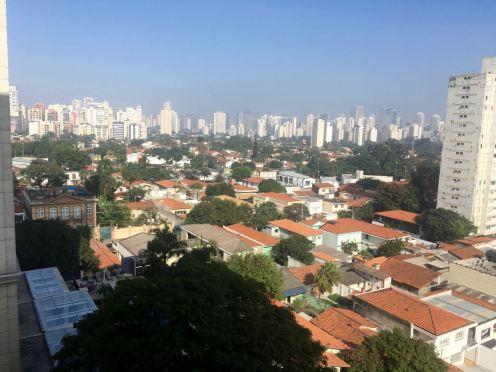 Rio-SP2 - 53 of 78