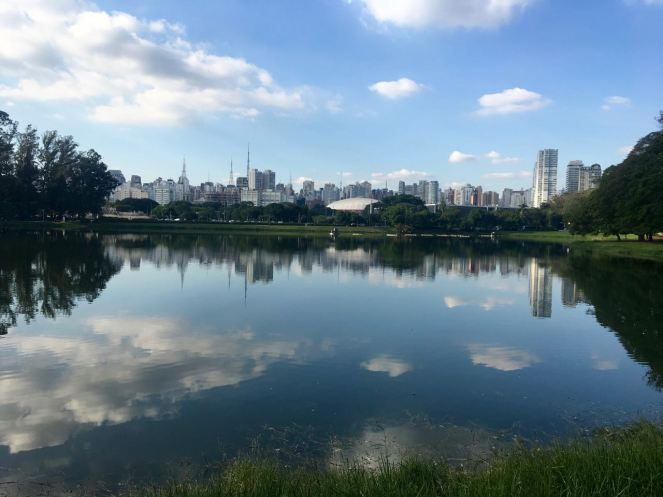 Rio-SP2 - 62 of 78